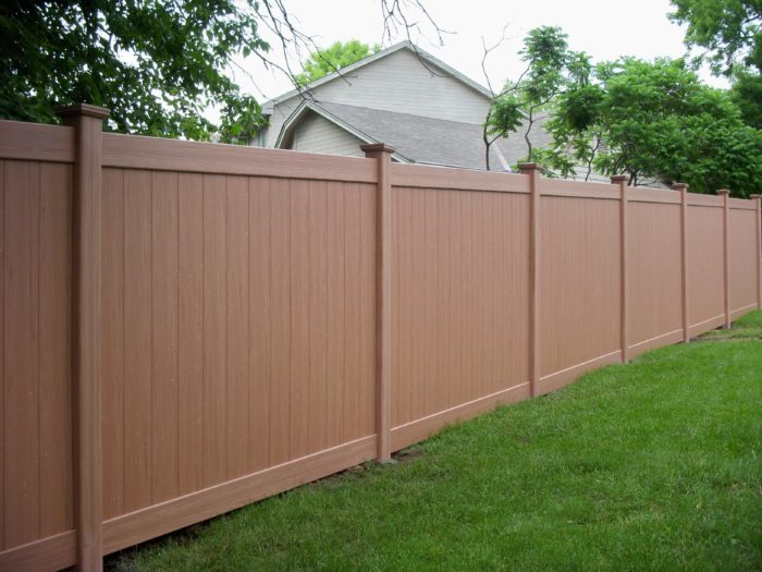 Reno Custom Fence Builder & Gate Services - Vinyl Fences, Wood Fences, Aluminum Fences, PVC Pergola, Repairs & Replacement, Gates- 15-We do Residential & Commercial Fence Installation, Fencing Repairs and Replacements, Fence Designs, Gate Installations, Pool Fencing, Balcony Railings, Privacy Fences, PVC Fences, Wood Pergola, Aluminum and Chain link, and more