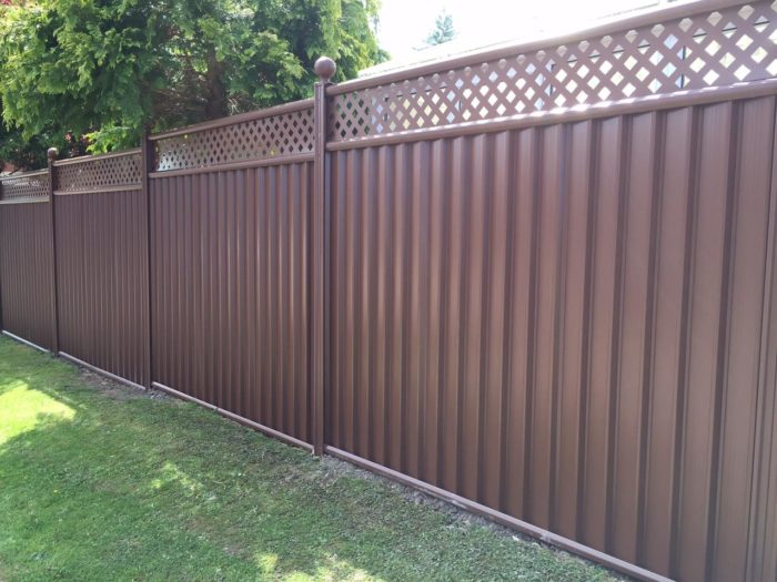 Reno Custom Fence Builder & Gate Services - Vinyl Fences, Wood Fences, Aluminum Fences, PVC Pergola, Repairs & Replacement, Gates- 16-We do Residential & Commercial Fence Installation, Fencing Repairs and Replacements, Fence Designs, Gate Installations, Pool Fencing, Balcony Railings, Privacy Fences, PVC Fences, Wood Pergola, Aluminum and Chain link, and more