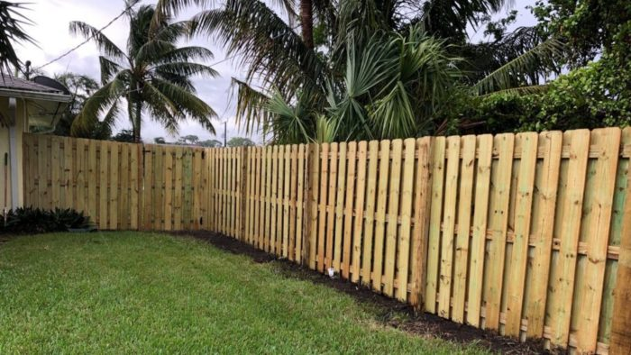 Reno Custom Fence Builder & Gate Services - Vinyl Fences, Wood Fences, Aluminum Fences, PVC Pergola, Repairs & Replacement, Gates- 17-We do Residential & Commercial Fence Installation, Fencing Repairs and Replacements, Fence Designs, Gate Installations, Pool Fencing, Balcony Railings, Privacy Fences, PVC Fences, Wood Pergola, Aluminum and Chain link, and more