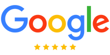 5 Star Google Review-Reno Custom Fence Builder & Gate Services-We do Residential & Commercial Fence Installation, Fencing Repairs and Replacements, Fence Designs, Gate Installations, Pool Fencing, Balcony Railings, Privacy Fences, PVC Fences, Wood Pergola, Aluminum and Chain link, and more