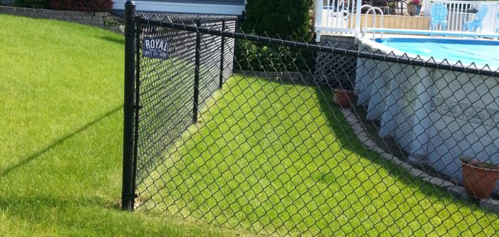 Reno Custom Fence Builder & Gate Services - Vinyl Fences, Wood Fences, Aluminum Fences, PVC Pergola, Repairs & Replacement, Gates- 13