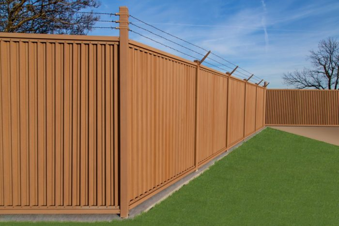 Reno Custom Fence Builder & Gate Services - Vinyl Fences, Wood Fences, Aluminum Fences, PVC Pergola, Repairs & Replacement, Gates- 29
